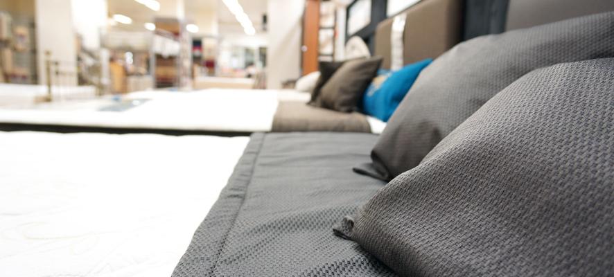 nicefloor beds