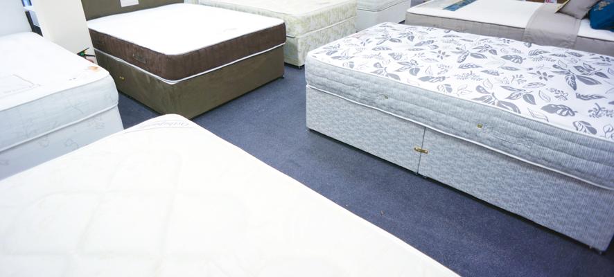 nicefloor beds4